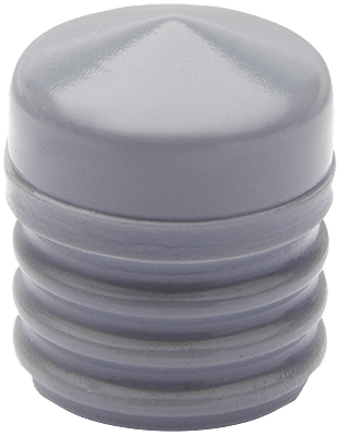Bd Plunger Stoppers Bd